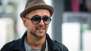 Újra áll a bál Majka és Puzsér között a rapper sikertelen műsora miatt
