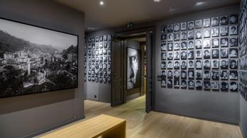 Maga az alapító hamisíthatta a srebrenicai népirtás múzeumának jegyeit