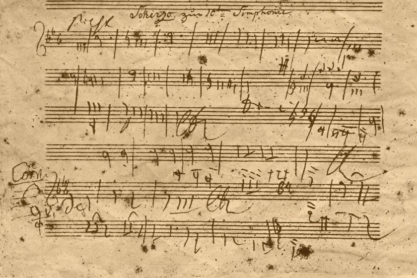 beethoven-10-szimfonia