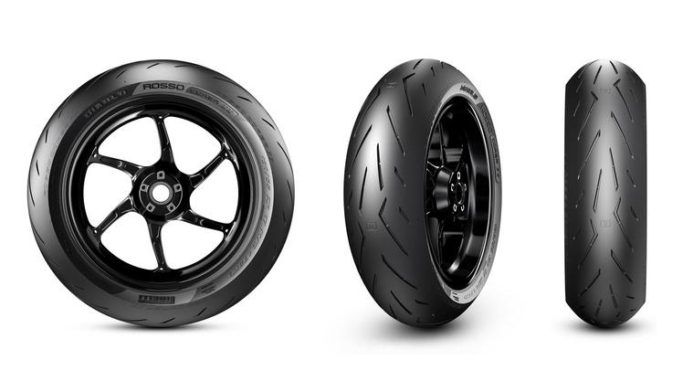 pirelli-diabloe-rosso-corsa-ii-tire-review?fit=3000%2C2000&ssl=1
