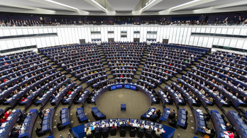 A magyarországi korrupciót taglalja a brüsszeli országjelentés