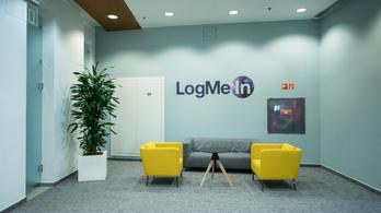 Eladták a magyar alapítású LogMeIn techcéget