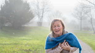 A hideg akár szívinfarktust is okozhat – kardiológusok mondják el, mire figyelj