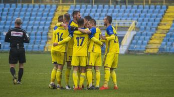 Magyar kézbe került a kassai futballklub