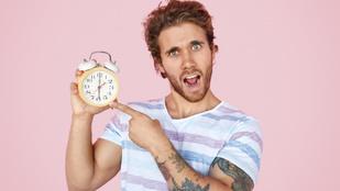 5 tipp, hogy ne kergessenek őrületbe a notórius késők