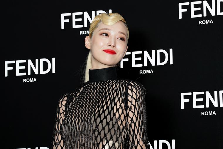 Október közepén találtak rá holtan otthonában a koreai K-POP énekesnőre, Sullira