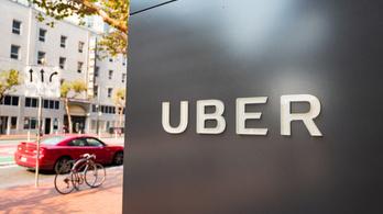 Mosna, főzne, takarítana a jövőben az Uber