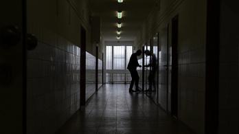 Kórházszövetség: 71 milliárd forint a kórházak adóssága