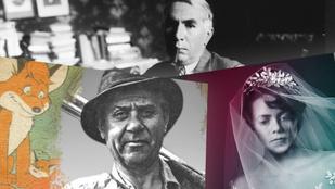 Ezek voltak a kedvenc irodalmi sztorijaitok 2019-ben