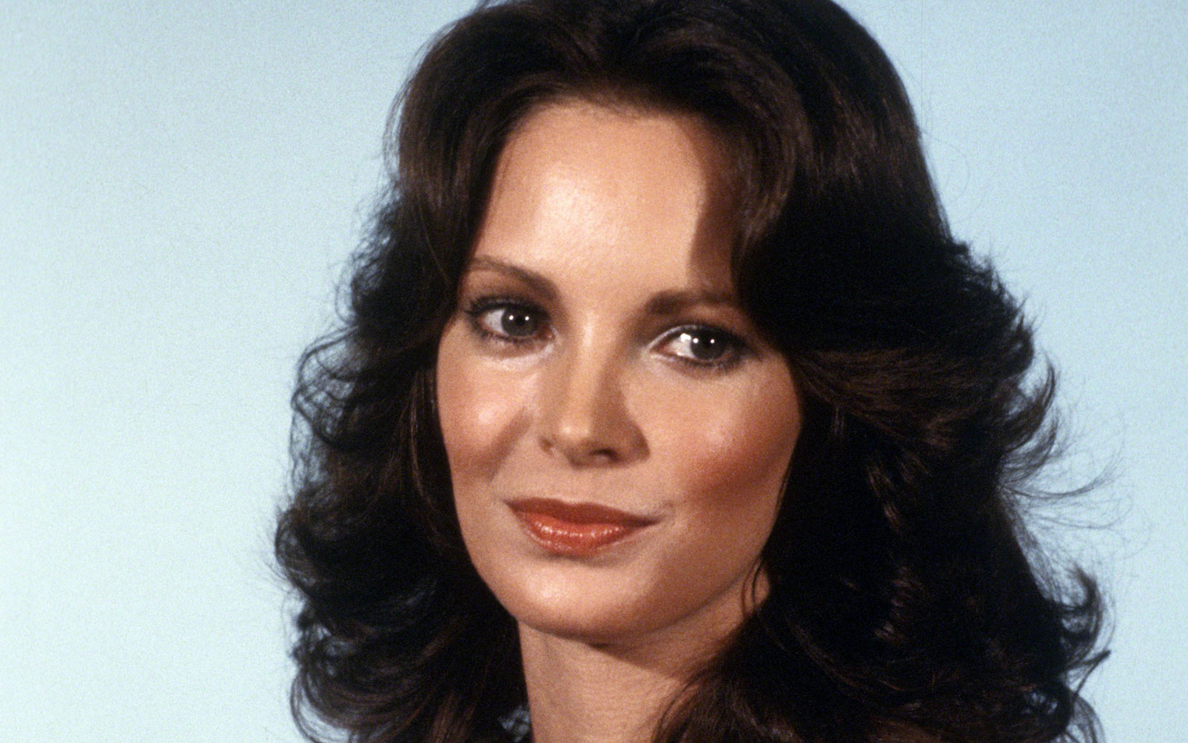 jaclyn-smith-cover