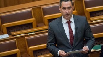 Fideszes politikus: Nem adtam utasítást, csak jeleztem a panaszokat