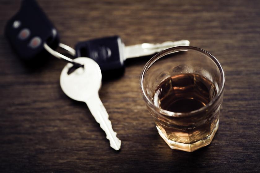 alkohol-ital-slusszkulcs