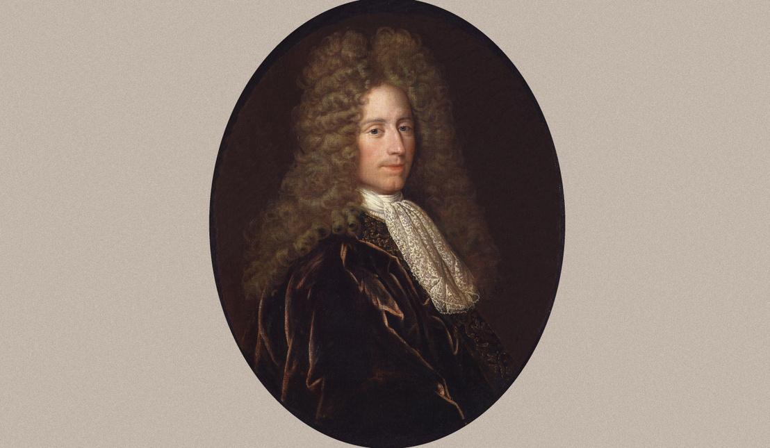 John Law by Alexis Simon Belle copy