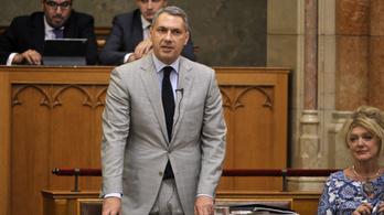 Lázár: Változásra van szükség a Fideszben