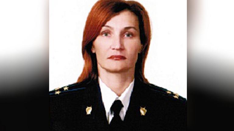 A Család tökéletesen megmutatja, hogy sző át mindent a bűnözés Oroszországban