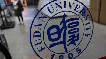 Pártideológiával helyettesíti a gondolkodás szabadságát a kínai egyetem, ami kampuszt nyitna Budapesten