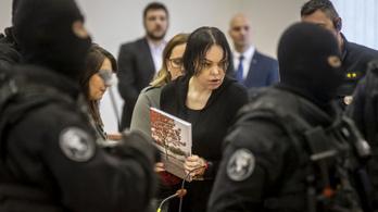 Jövő év elejére tűzték ki a Kuciak-gyilkosság tárgyalását