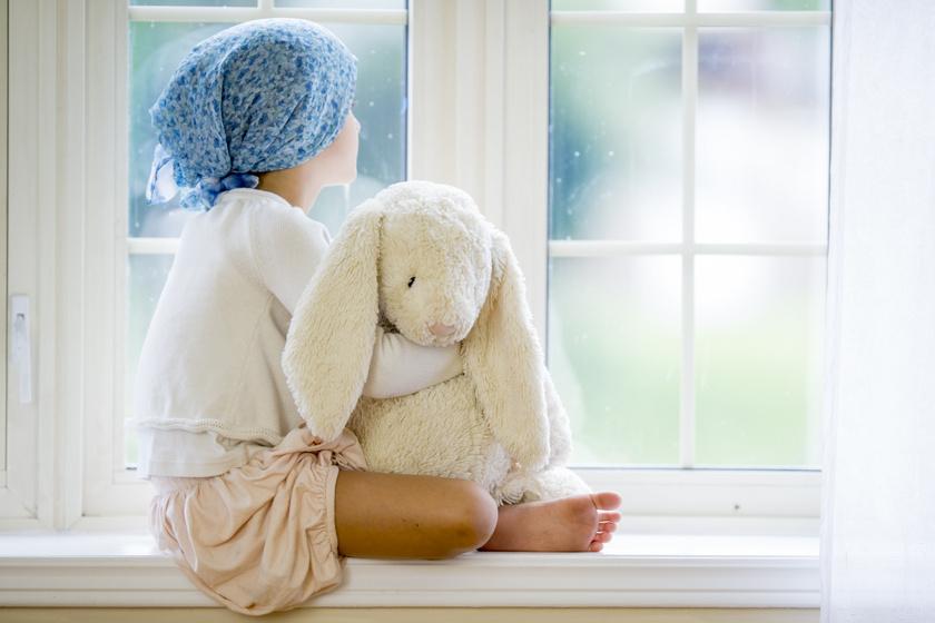 A steril gyerekkor növeli a leukémia kockázatát - Kutatással bizonyítják