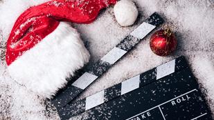 5 karácsonyi film, ami hatalmas csalódás volt