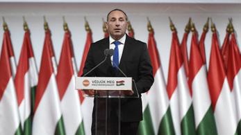 Egy volt fideszes polgármester vádalkuja borította a Boldog István-ügyet
