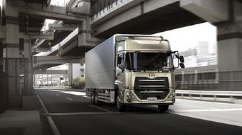 A Volvo eladja japán leányvállalatát