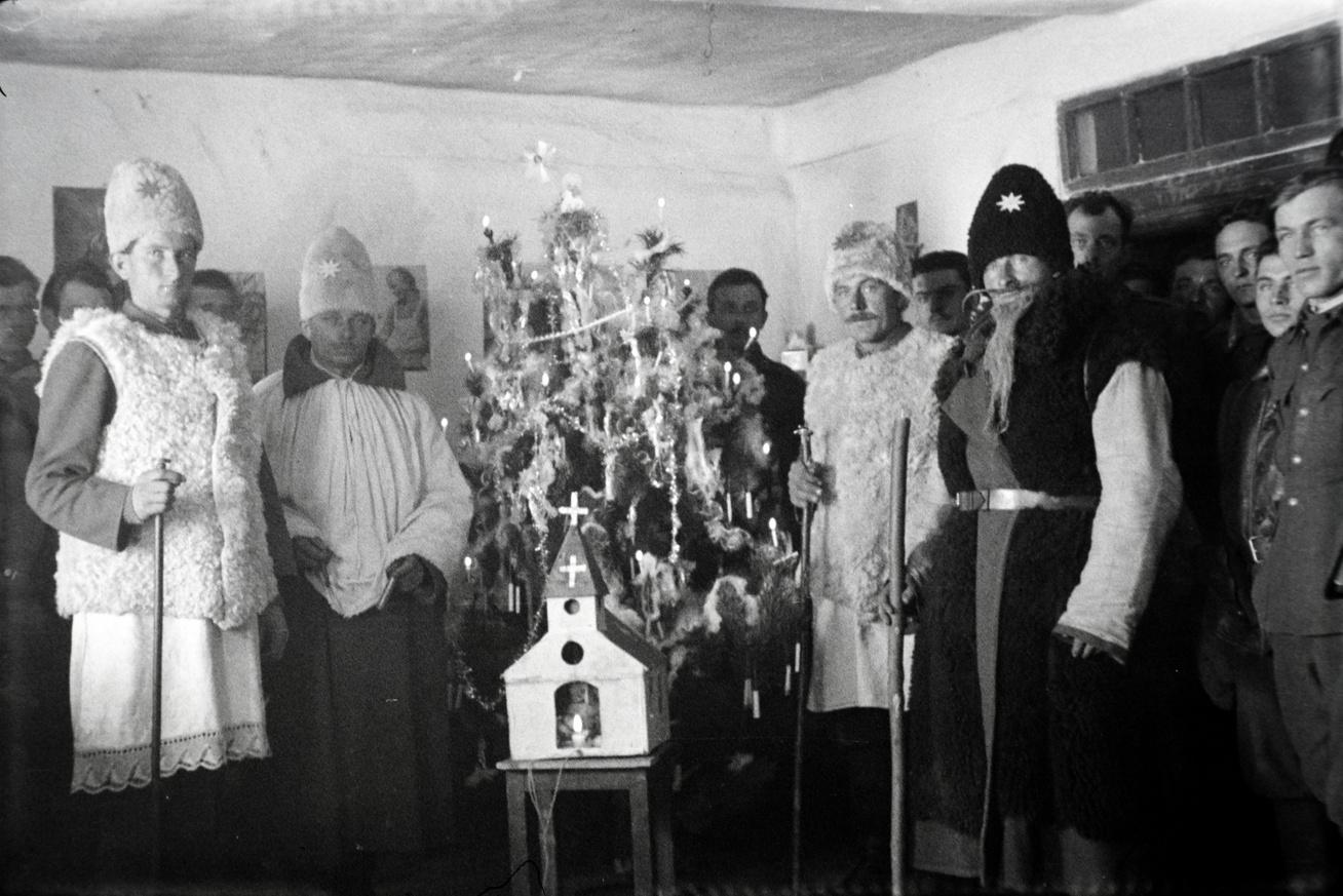 betlehemezés-1942-2