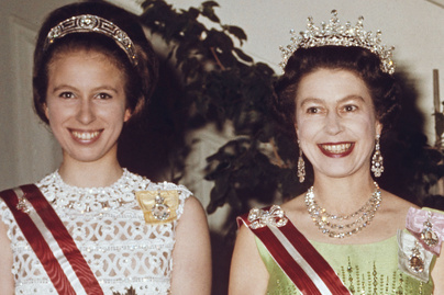 anna-hercegnő-és-erzsébet-királynő-cover