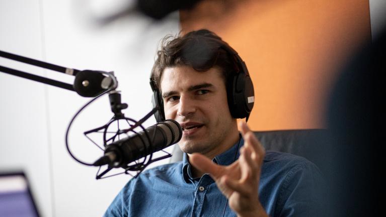 Hogyan jut dollármilliókhoz egy startup?