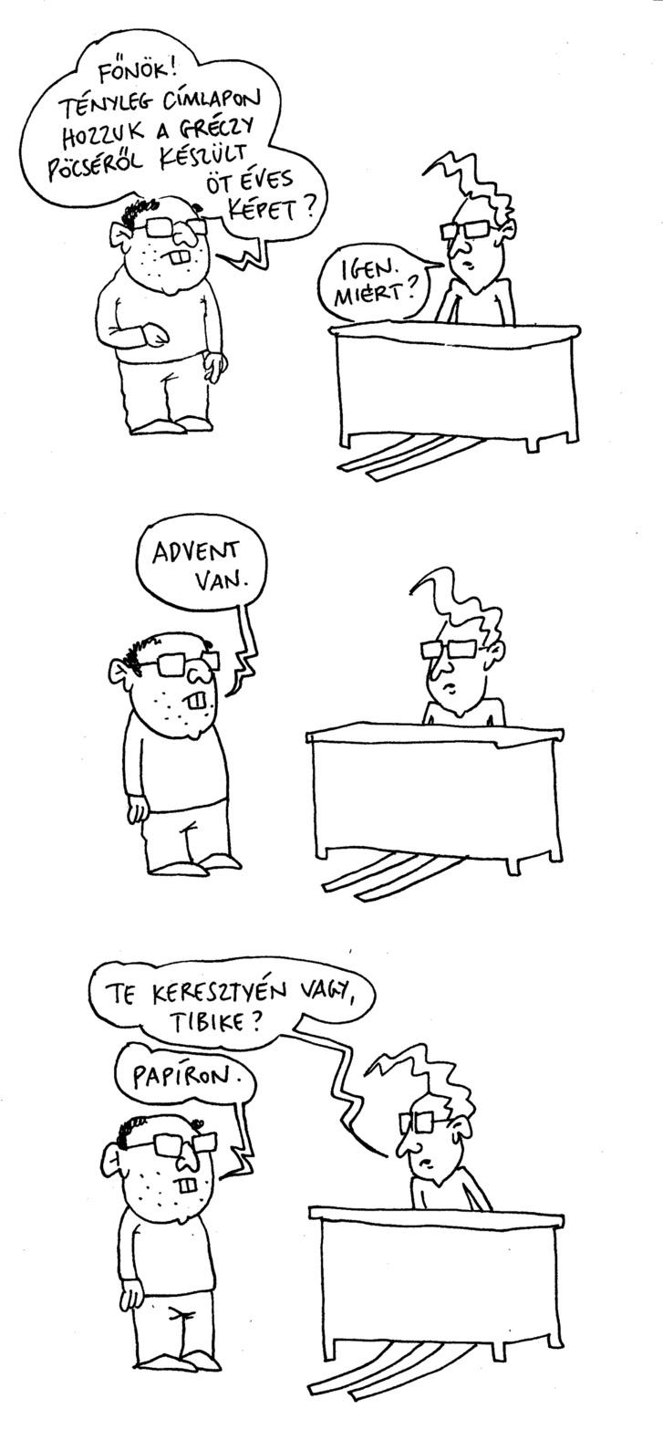 papiron
