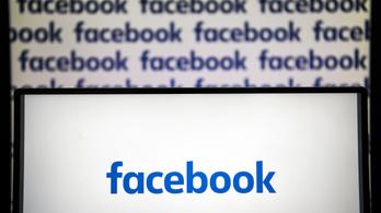 Saját operációs rendszeren dolgozik a Facebook