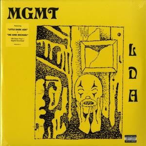MGMT Little Dark Age