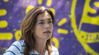 Varga Judittól kéri ügyének kivizsgálását a brutálisan bántalmazott miskolci nő