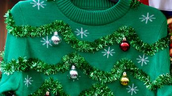 Csúnya pizsama helyett közös élmény: ilyen a slow karácsony
