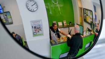 Egy hír azoknak, akik szerint félig üres a pohár: drágul a lottózás