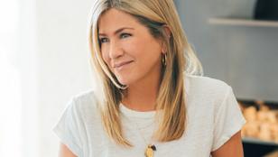 Egyre több jel utal arra, hogy Jennifer Aniston és Brad Pitt újra együtt vannak