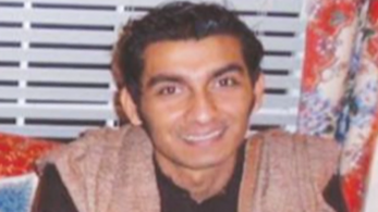 Halálra ítéltek egy professzort istenkáromlás miatt Pakisztánban