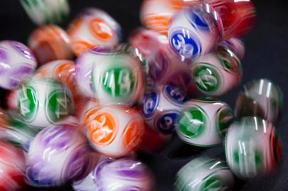 lotto-golyok