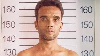 14 év után kiszabadult, de újra ölt a hírhedt sorozatgyilkos