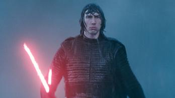 Sok stúdió örülne a Skywalker kora gyenge nyitóhétvégéjének