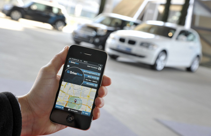 DriveNow-CarSharing-BMW-Sixt-02