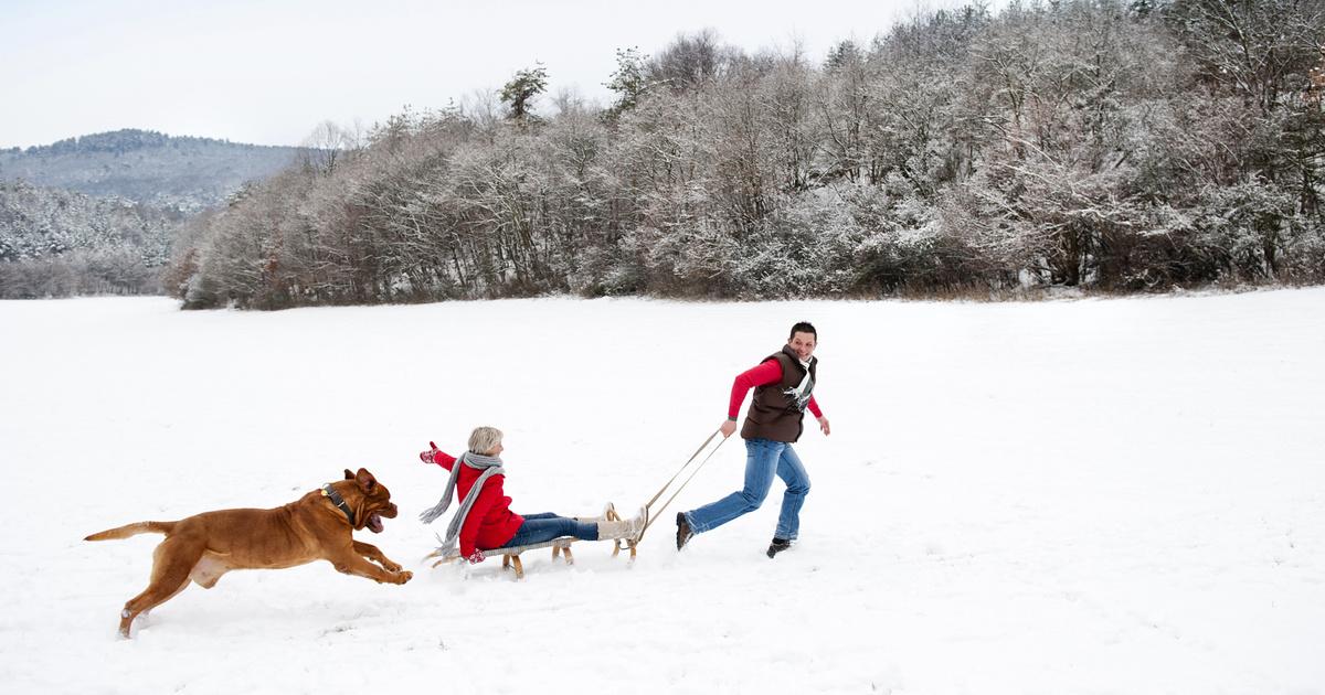 5+1 tipp, hogy komfortosabban teljen a tél