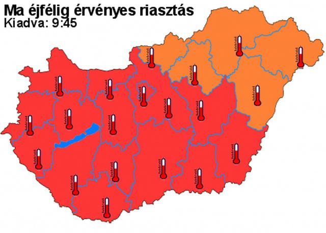riaszt 24.png