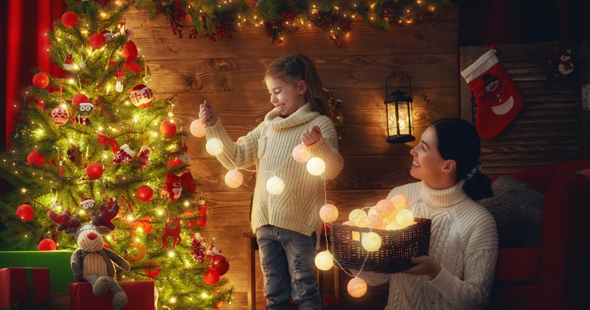 Karácsonyi pszichológia – hogy jobban értsd a családot