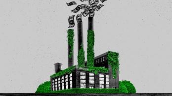 2020: És a cégek totál etikussá válnak