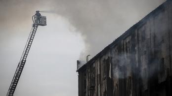 17 tipp a katasztrófavédelemtől ahhoz, hogy ne karácsonyozzunk tűzoltókkal