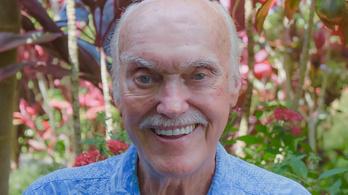 Meghalt az LSD egyik nagy támogatója, George Harrison ihletője, Ram Dass
