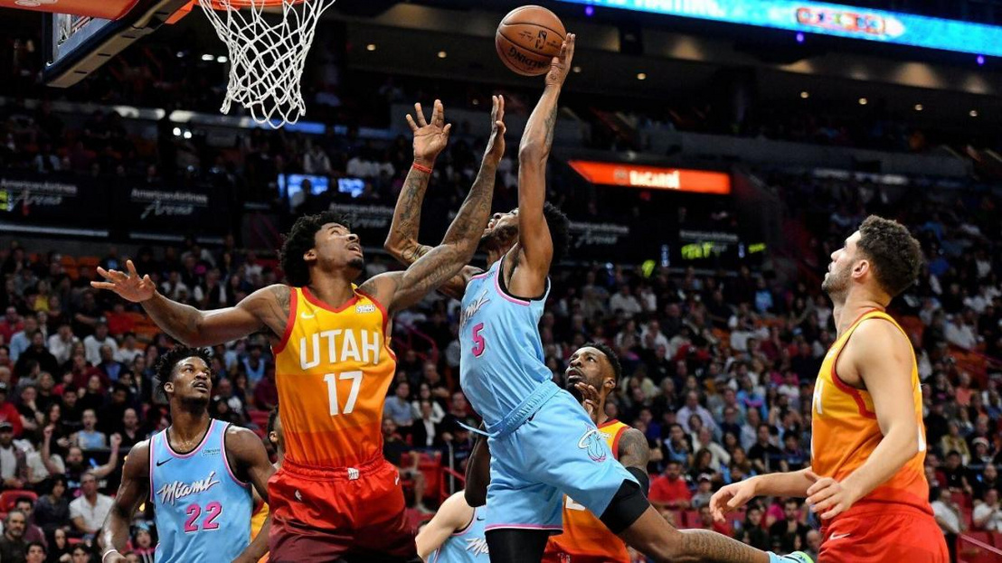 heats-derrick-jones-jr-puts-rudy-gobert-on-a-poster-with-one-of-