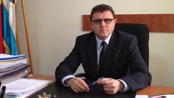 Államtanácsos lett a magyarellenes marosvásárhelyi exrendőrfőnök