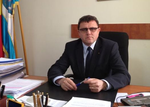 Constantin-Valentin Bretfelean