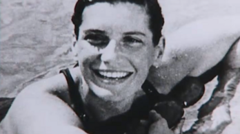 Meghalt Székely Éva, olimpiai bajnok